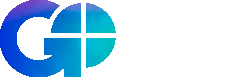 Go Make Disciples Logo